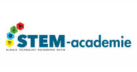 stem academy.png